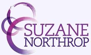 Suzane Northrop
